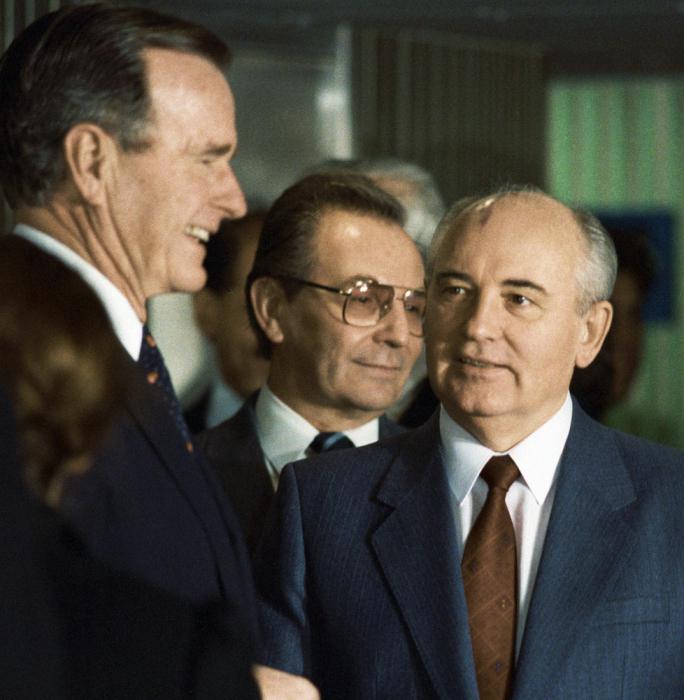 Объединение Германии 1990 Кратко Игпзс