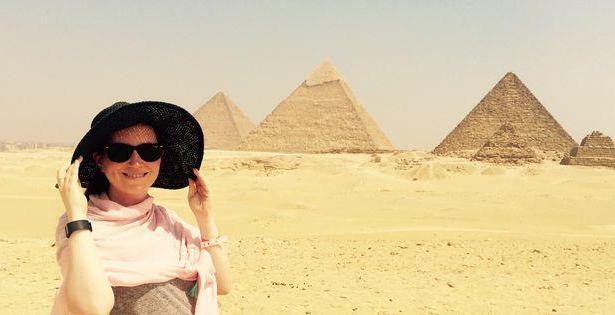 Египет: погода по месяцам. Хургада: погода по месяцам, температура…