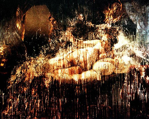http://fb.ru/misc/i/gallery/15094/230601.jpg