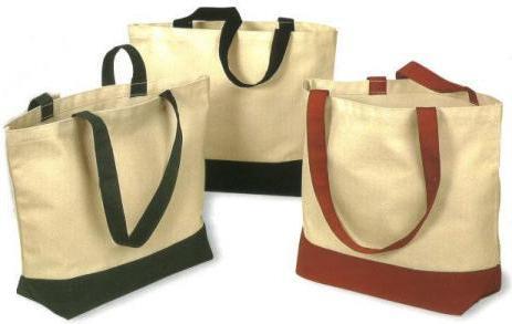 Выкройка сумки и мастер-класс как пошить сумку