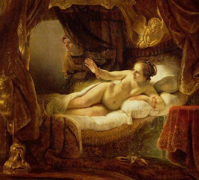 http://fb.ru/misc/i/gallery/15094/230900.jpg