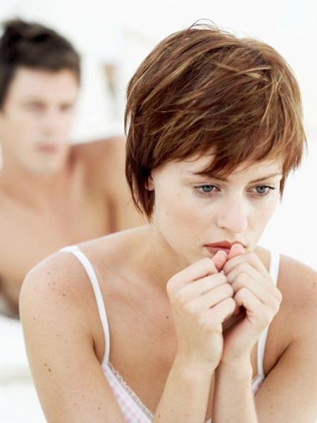Секс после родов: как выбрать лубрикант