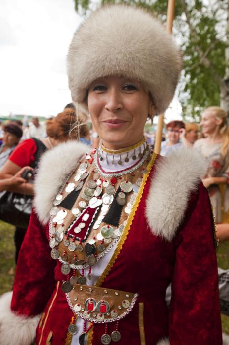 автономные республики россии