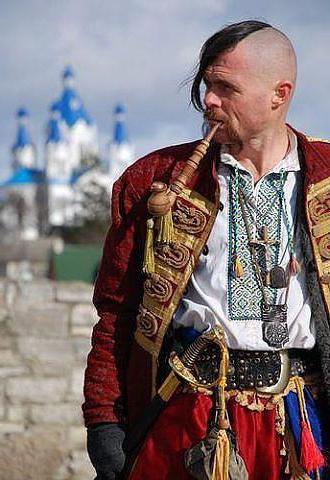 российские автономные республики