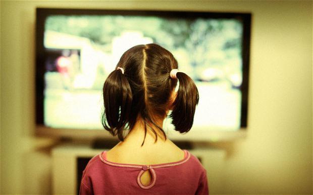 Как убрать рекламу в ютубе при просмотре видео