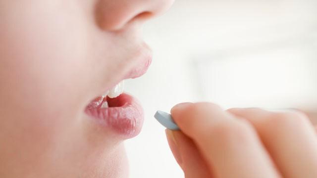 от чего таблетки аторвастатин с3