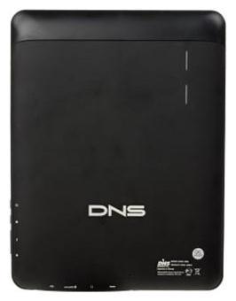 Что такое DNS и какими свойствами обладает техника данной ко…