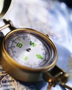 Навигатор Explay X13 12056 инструкция