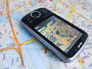 как прослушать чужой мобильный телефон