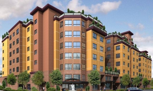 Как получить бесплатную квартиру от государства? Возможно ли такое?