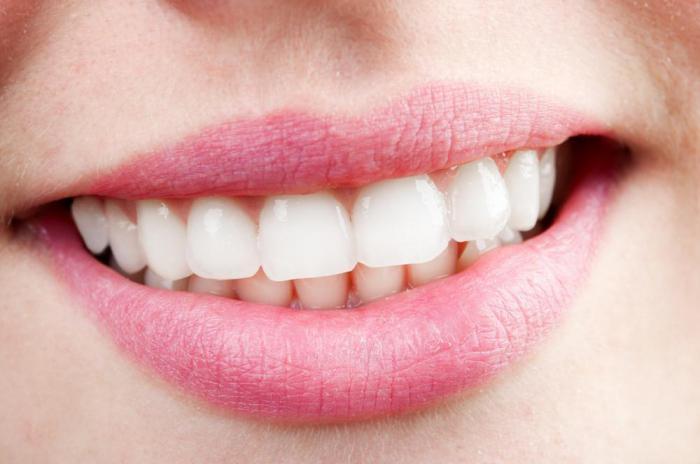Удалили зуб. Кровь не останавливается