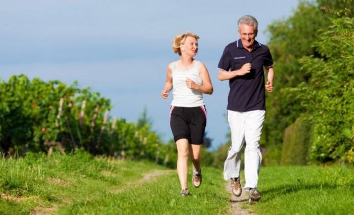 холестерин лпнп повышен симптомы