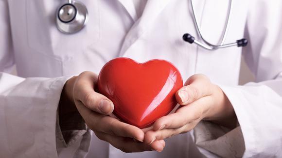 повышен холестерин в крови у беременных