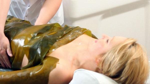 Лечение борьба с целлюлитом при варикозе отзывы - Лучший женский форум худеющих