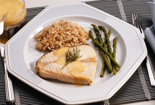 резко снизить холестерин