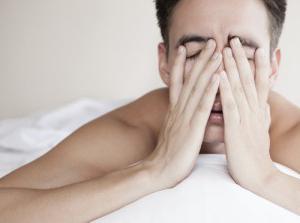Лечение баланопостита у мужчин