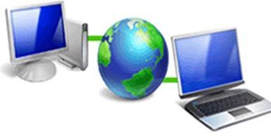 VPN соединение Windows 7