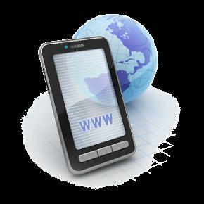 Как подключить веб на «Мегафоне» без помощи других?
