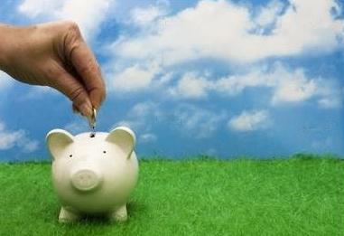 Для чего нужны банковские депозиты