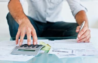 Что представляет собой налоговый вычет