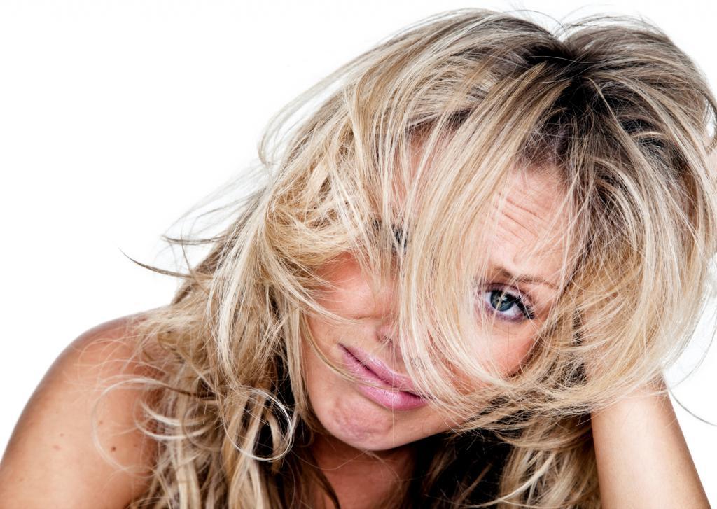 Оттенки черной краски для волос фото носителя нестандартных