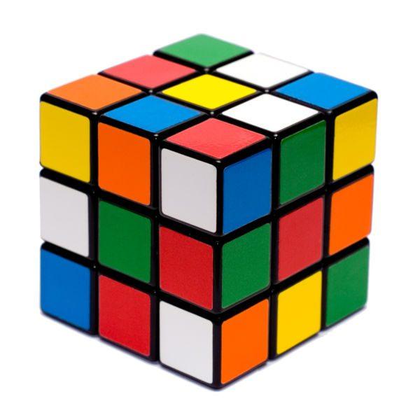 Диагональ куба формула
