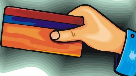 Как оформить кредитную карту Россельхозбанка