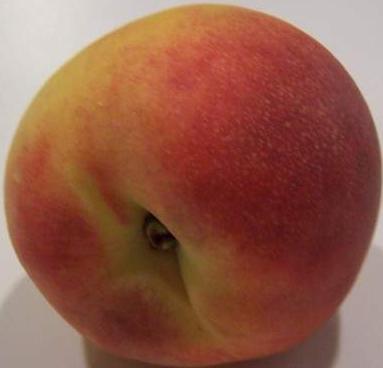 Персик из косточки в домашних условиях