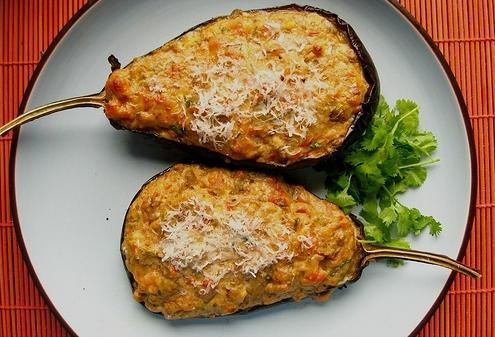 Вкусно и просто приготовить из капусты