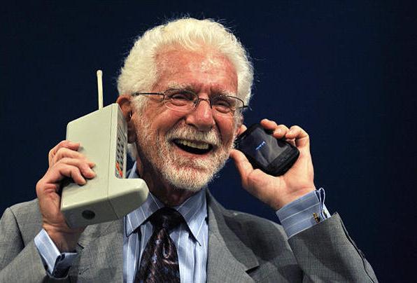 Мегафон перейти на другой тариф