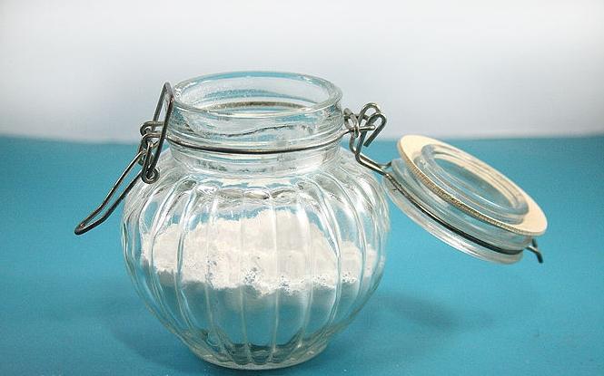 как сделать сахарную депиляцию в домашних