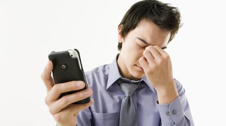 как отключить подписку знакомства на мегафоне