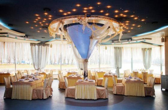 Пивные рестораны Калининграда