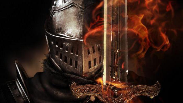Карты, значение: Рыцарь Мечей (Таро)