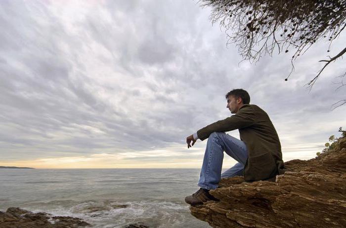 Молитвы от страха и тревоги на душе: текст, эффективность и отзывы