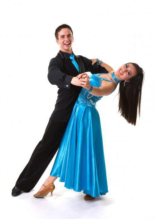 В эзотерическом соннике танцы толкуются как предвестники ссор, любовных неудач, неприятных разговоров.