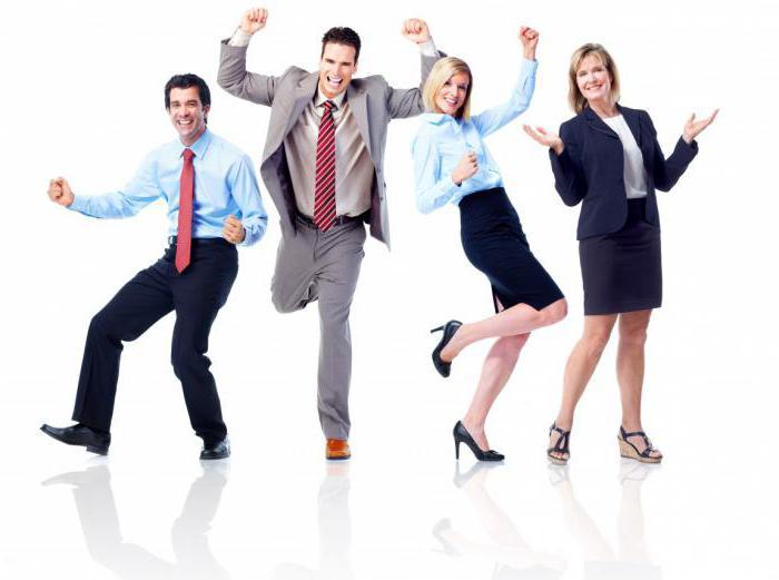 Лучшие заговоры на привлечение клиентов: список, текст и отзывы