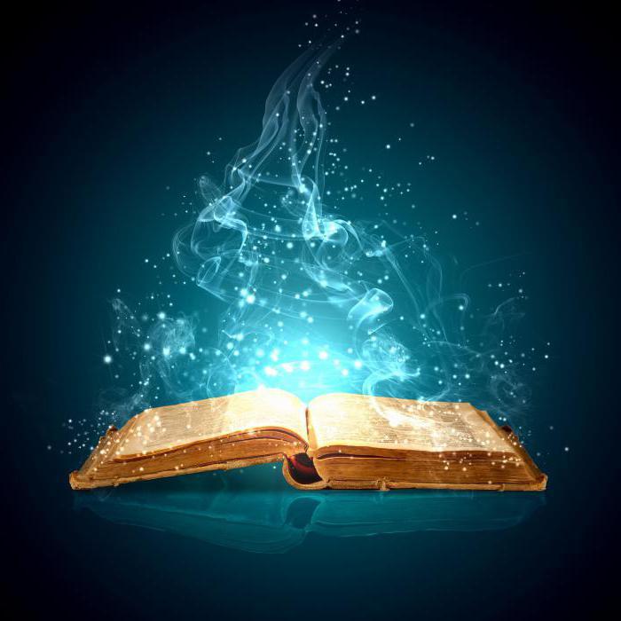 Сильнейшие молитвы и заговоры в новолуние на богатство, любовь и удачу