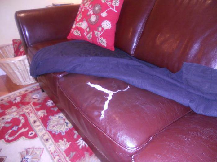 сонник диван новый