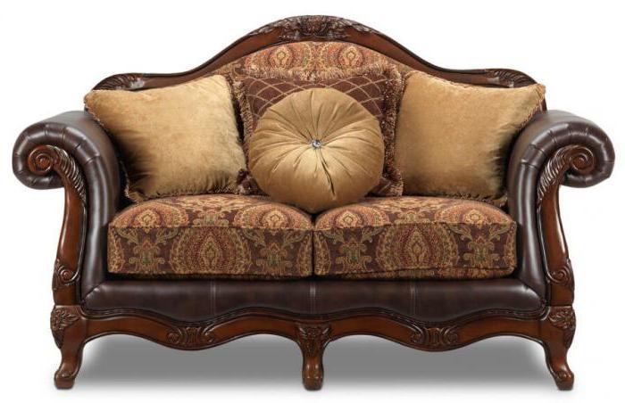 диван сонник