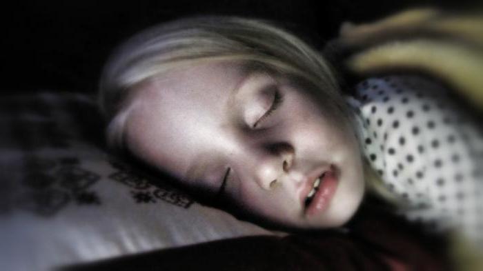 К чему снится мужской орган? Толкование снов