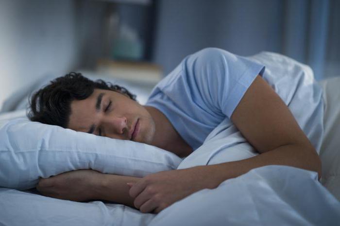 К чему снится милиция: толкование сна