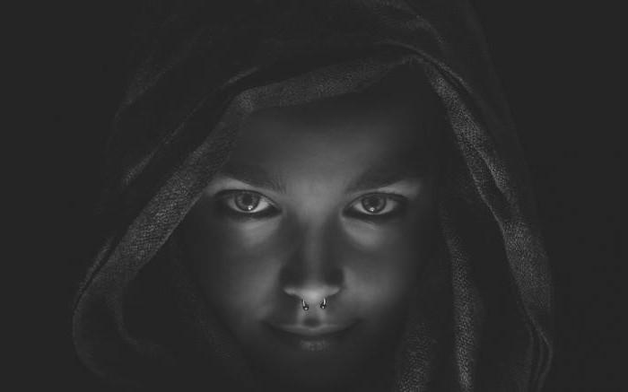 Защита от ведьм: молитвы, защитные амулеты и обереги
