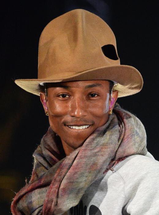 Сонник: к чему снится шляпа
