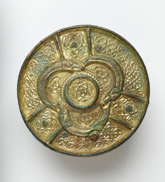 сонник снятся старинные монеты