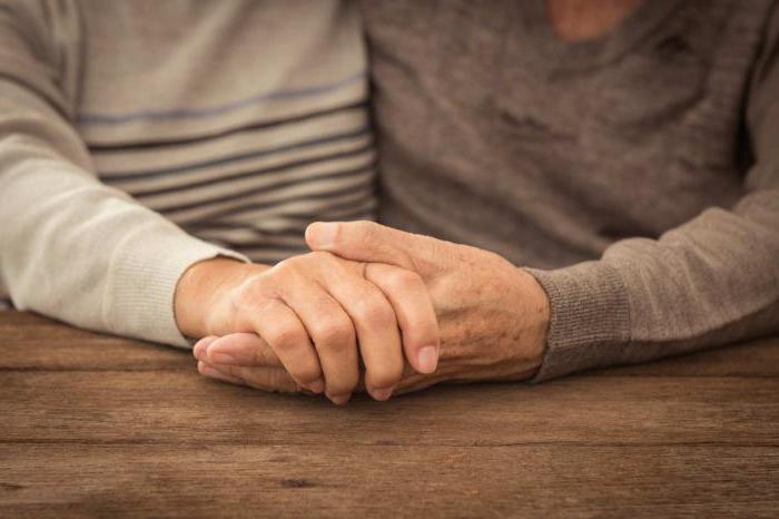 К чему снится покойный муж? Толкование снов