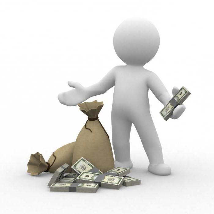 Руна денег и успеха