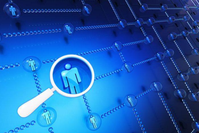 Как оформить возложение обязанностей временно отсутствующего работника?