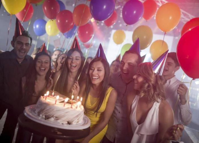 день рождения значение дня экстрасенсы