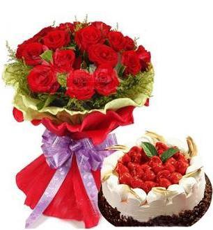 поздравления с днем рождения на казахском языке женщине